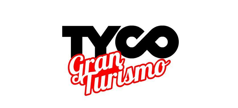 [Bild: tyco-gran-turismo-logo-web-weiss.jpg]